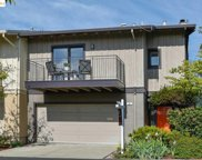 64 Starview Dr Unit 402, Oakland image