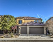 2564 CALANQUES Terrace, Henderson image