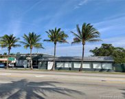 245 South Federal Highway Unit #245, Dania Beach image