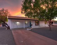 6829 E Windsor Avenue, Scottsdale image