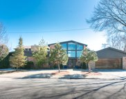 3401 West North Shore Avenue, Lincolnwood image