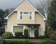 1739 Madrona Dr, Seattle image