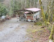 1003 Tower Rd, Sumas image