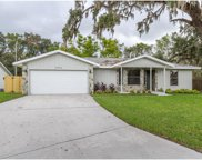 8034 56th Court E, Palmetto image