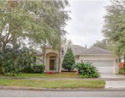 1540 Whooping Drive, Groveland image