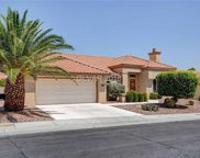 8808 STONEY POINT Drive, Las Vegas image