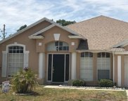 122 Moss Bluff Road, Kissimmee image
