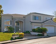 3924  Leighton Point Road, Calabasas image