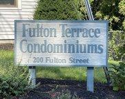 200 Fulton Unit 24, Fall River image