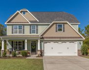 311 E Dolphin View, Sneads Ferry image