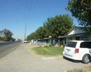 16702  State Highway 33, Dos Palos image