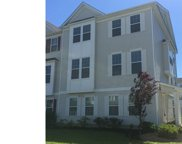 19 Mountie Lane, Chesterfield image