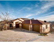 415 Butte Parkway, Golden image
