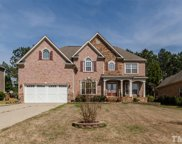 605 Halcyon Meadow Drive, Cary image