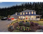 11855 SW CAMPBELL  RD, Hillsboro image