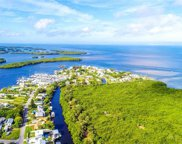 3209 W Shell Point Road, Ruskin image