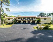 4260 Placida Road Unit 10D, Englewood image