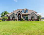 516 Lonesome Trail, Haslet image