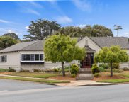 1001 Forest Ave, Pacific Grove image