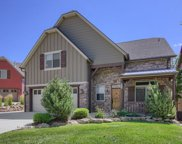 1108 N Springer View Dr, Midway image