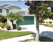 11245 Cocoa Beach Drive, Riverview image