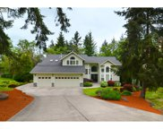 2930 SUMMIT SKY  BLVD, Eugene image