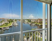 2649 Florida Boulevard Unit #513, Delray Beach image