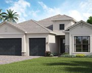 10779 Essex Square Blvd, Fort Myers image