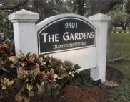 102 Elmwood Circle Unit 22, Seminole image