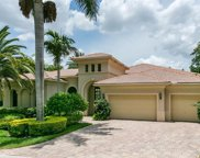 102 Grand Palm Way, Palm Beach Gardens image