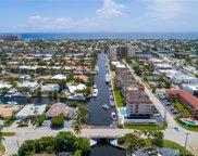 5100 Bayview Dr Unit #505, Fort Lauderdale image