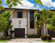 15576 Nw 91st Ct, Miami Lakes image