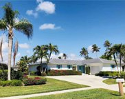 1224 Mulberry Ct, Marco Island image