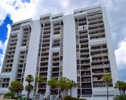 9500 Shore Drive Unit 10-D, Myrtle Beach image