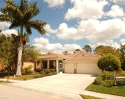3007 Lake Manatee  Court, Cape Coral image