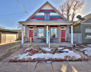 1822 W 35th Avenue, Denver image