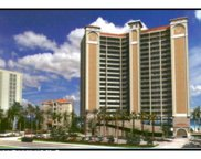 401 E Beach Blvd Unit 709, Gulf Shores image