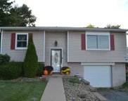 417 Mary St, Cranberry Twp image