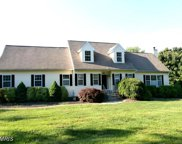 968 MOUNT AIRY ROAD, Davidsonville image