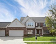7757 Estate  Drive, Brownsburg image