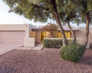 3435 N Heritage Way, Chandler image