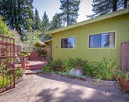 165 Magic Mountain Road, Cazadero image