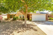 816 Forest Grove Lane, Fort Worth image