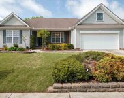 15 Surrywood Drive, Greenville image