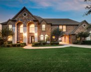 4704 Argyle Lane, Denton image