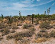 48 S La Barge Road, Apache Junction image