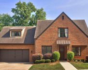 328 Stone Brook Cir, Hoover image