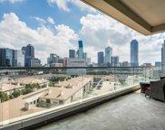 2408 Victory Park Lane Unit 838, Dallas image