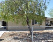 5721 S Ruby Street, Fort Mohave image