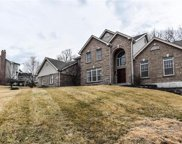 1532 Wildhorse Parkway, Chesterfield image